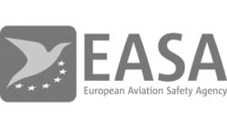 EASA-bw